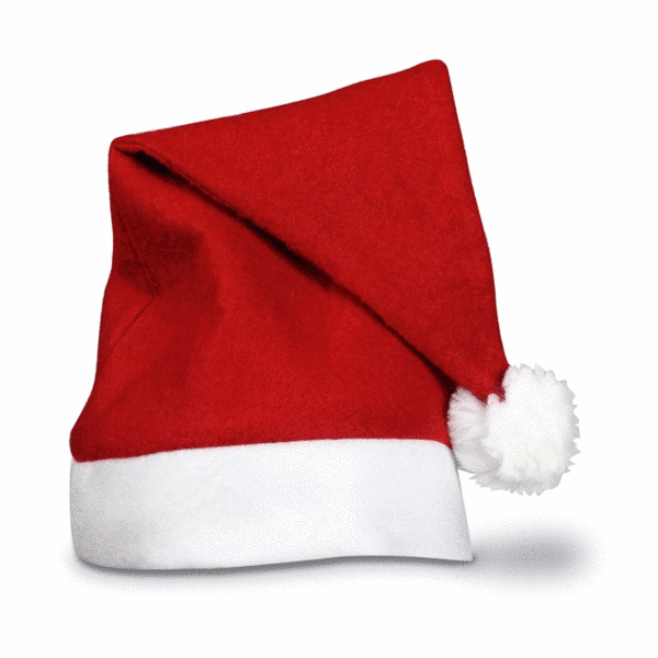 Christmas Business Gifts.Promotional Christmas Hat Christmas Gifts Importer And