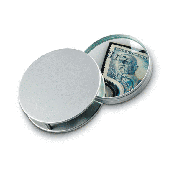 promotional magnifying glass desk items importer and supplie