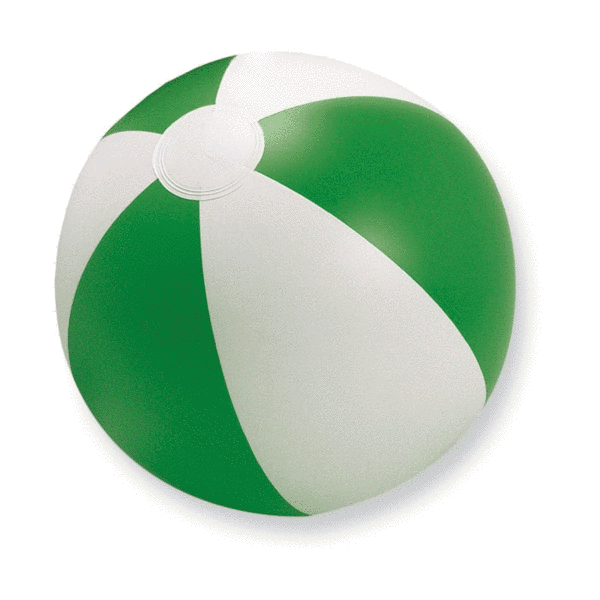 Promotional Inflatable Beach Ball │ Beach Items Importer