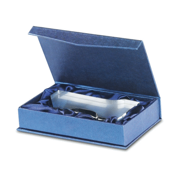 promotional gifts importers