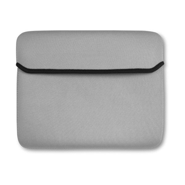 Housse n opr ne pour ipad sacoches ordinateur fabricant for Housse neoprene ipad