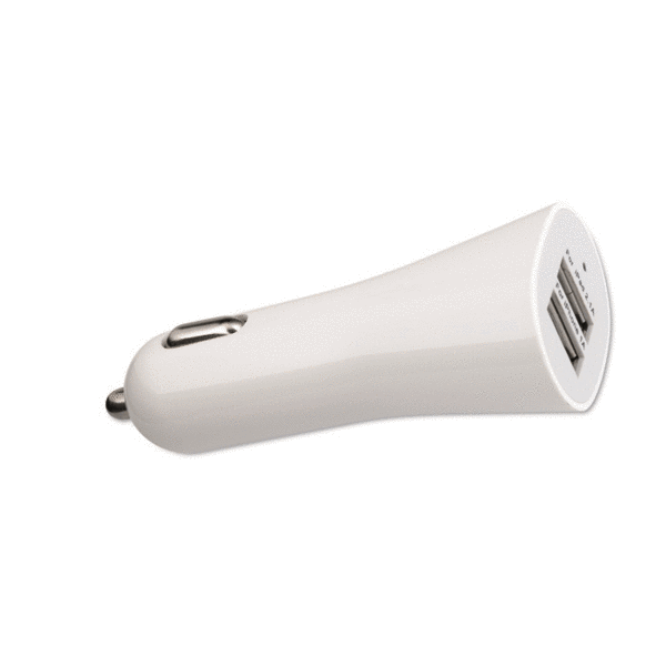 car charger importer
