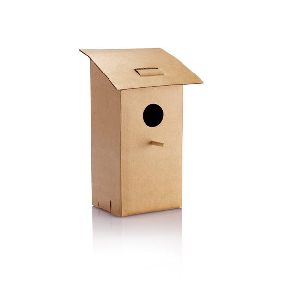 Excellent Promotional Foldable Bird House Garden Sets Importer And Home Interior And Landscaping Ferensignezvosmurscom